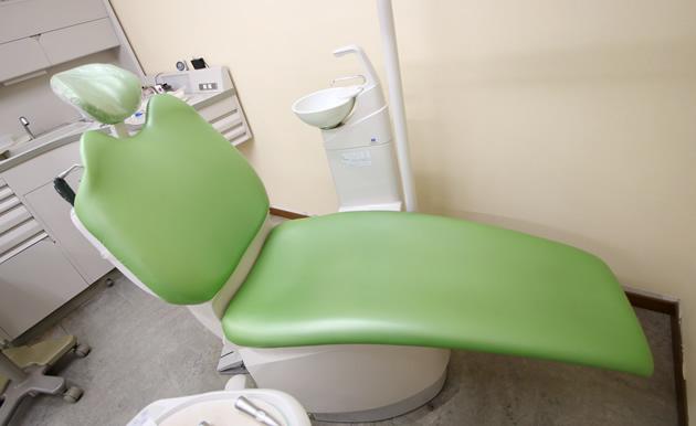 池尻歯科医院photo